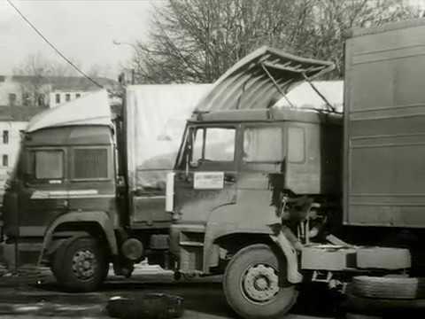Hungarogamion uk facebook group/truck fleet videos .p blackshire