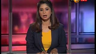 News 1st: Prime Time Sinhala News - 10 PM | (18-02-2018)
