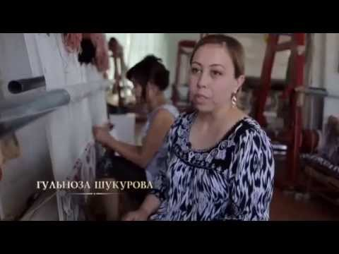 Беспилатни видео узб ролик фото 588-523