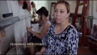 Документальный фильм Узбекистан Жемчужина песков 2014 Смотреть онлайн бесплатно