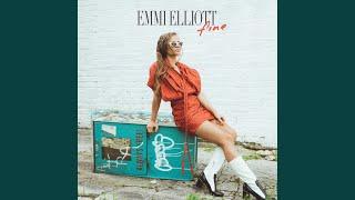 Provided to YouTube by DistroKid Fine · Emmi Elliott Fine ℗ Emmi El...