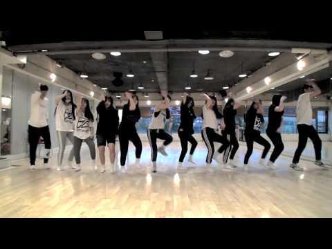 MIND DANCE 마인드댄스 펑키째즈 6:30 Class  Jessy Matador  Bomba