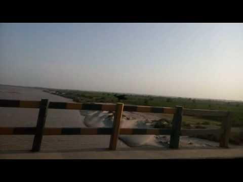 River Indus | دریائے سندھ