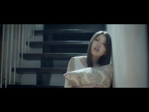 阿部真央「今夜は眠るまで」Music Video【Official】