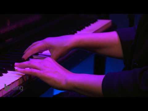 Paula Cole - Feelin' Love (Bing Lounge)