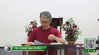 Salmos 68.19-23 continuidade Estudo Bíblico de Quinta-feira_11-02-2021