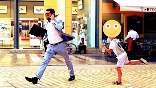 Best Living Statues \u0026 street performers That Will Amaze You - PEOPLE ARE AMAZING