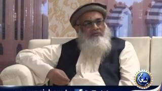 Agar Kisi Ne Zindagi Mein Toba Na Ki ??  Dr.Idrees Zubair Sheikh Abdul Sattar Hammad