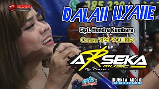 Download Dalan Liyane Samboyo (Vole) - Campursari ARSEKA MUSIC Live Dk Tempel RT.03 Anggrasmanis Jenawi KRA