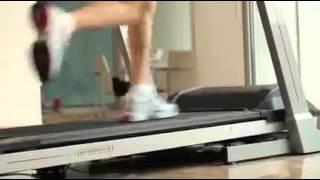 видео Спортивное оборудование: гантели для фитнеса и беговые дорожки