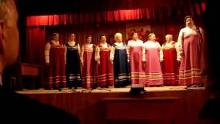 Ровное ДК -концерт