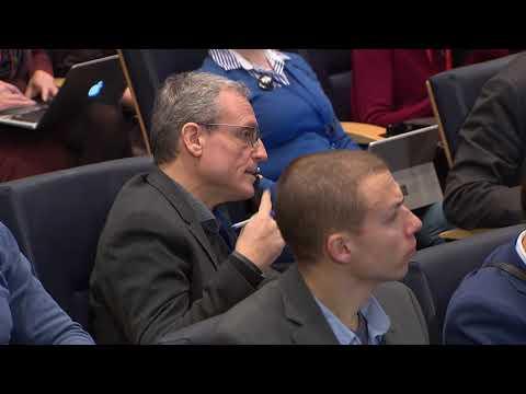 NATO Secretary General pre-ministerial press conference, 13 FEB 2018, Part 2 of 2