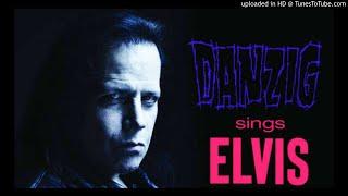 Danzig - One Night