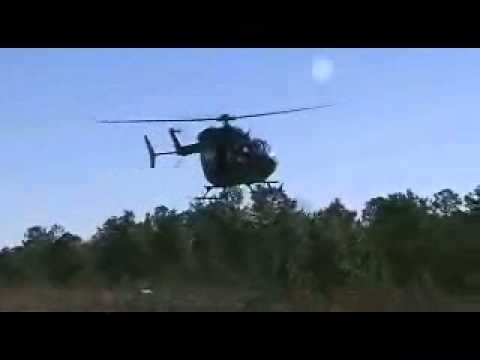 UH72 Lakota.wmv