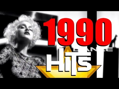 Best Hits 1990 Top 100 Youtube