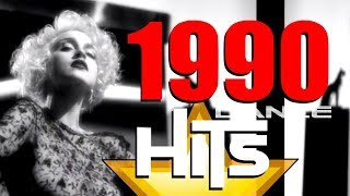 best-hits-1990-top-100