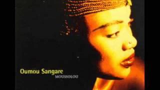 Oumou Sangare: Djama Kaissoumou