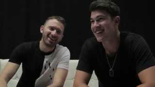 Timeflies Tuesday - Stitches