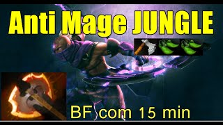 anti mage jungle dota 2 pt br