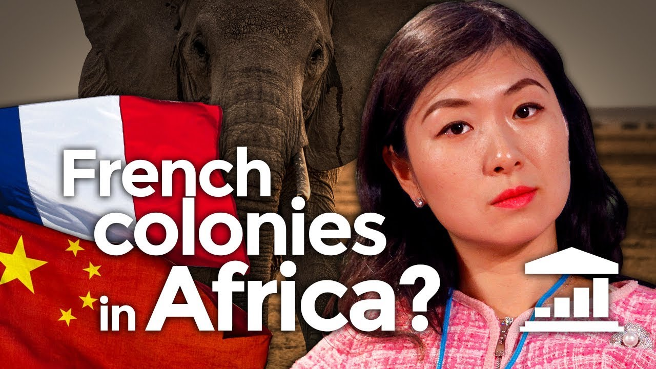 are-china-and-france-fighting-for-africa-visualpolitik-en