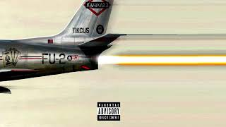 EMINEM - THE RINGER [ KAMIKAZE ALBUM ]