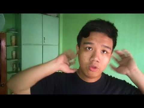 * ibat ibang uri ng serve from YouTube · Duration:  1 minutes 43 seconds