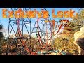 Exclusive Look: Hard Hat Tour of Tigris at Busch Gardens Tampa