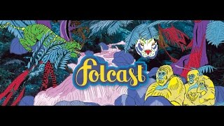 Folcast - New day is coming