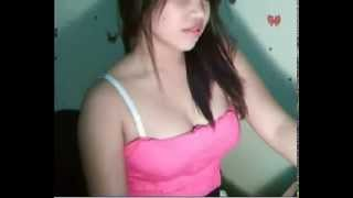 Download Video 24   Garota Turbinada   Mostrando tudo na web cam MP3 3GP MP4
