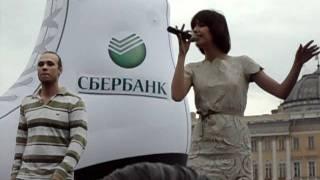 Пробег роллеров-2011! Т.Н.Москвина и Т9