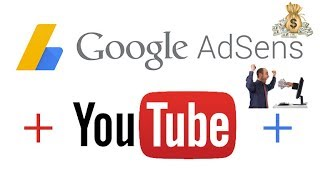 How to apply youtube adsense 2018 | Enable Monetization 2018 | Rakesh Tech Solutions
