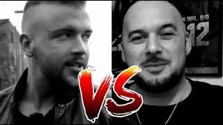 Wie alles begann #1 - Kollegah vs. Kool Savas