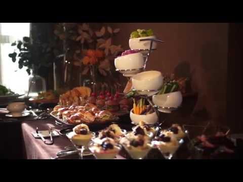 chef-driven-catering-at-kimpton's-hotel-palomar-philadelphia