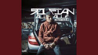 Azzlack Versace (Instrumental)