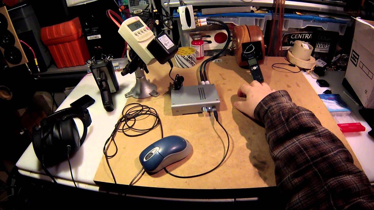thumb 848 / 848 Z Review - FiiO E10 10/17/2013 thumb 847 / 848 Z