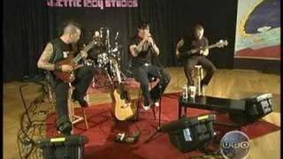 Download lagu Three Days Grace - Animal I Have Become