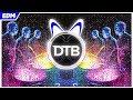 Eiffel 65 Blue Dzeko F4ST EDM Remix mp3