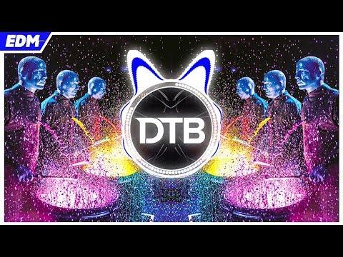 Eiffel 65  Blue Dzeko & F4ST EDM Remix