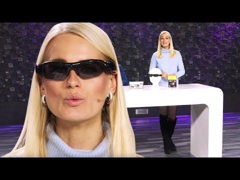 so-cool-war-Überwachung-selten!-mit-anne-kathrin-kosch-bei-pearl-tv-(april-2019)-4k-uhd