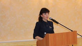 Елена Степанова Секреты Как увеличить продажи в Мери Кей