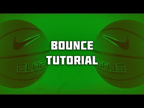 How To Create More Bounce In Your Beats Fl Studio 12 Tutorial