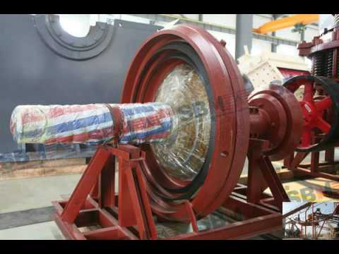 Rates for stone crushers in bangalore