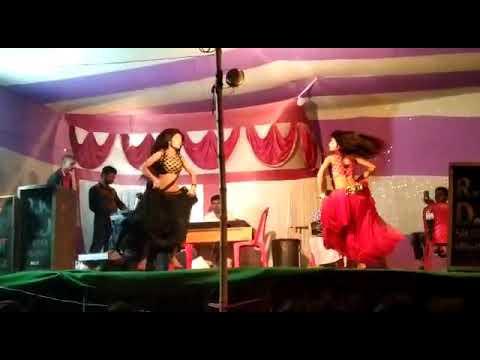 Devra Maral Chahe Maja Raja Ghar Aaja