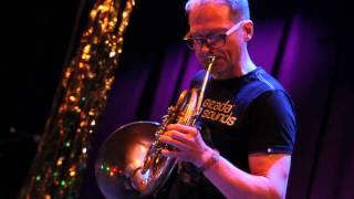 Harald Sack Ziegler - Barbie Hymne (Live HD)