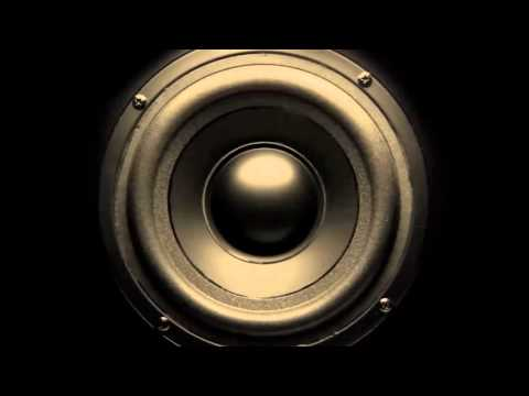 Zvika Brand ft 69 Jah B _ Potahat tik (Bass Boosted)