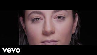 Смотреть клип Lea Makhoul - Ya Lebnan