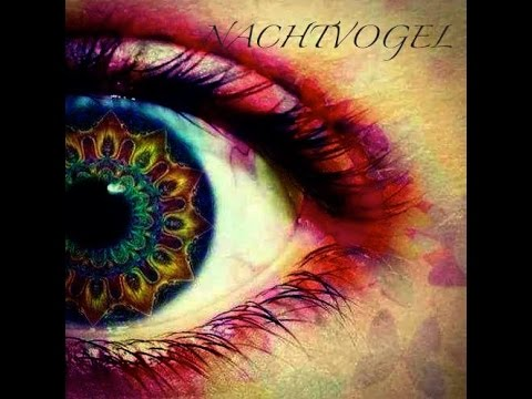 Progressive Psy-Trance Dirty Psychedelic Set ॐ138-144BPMॐ