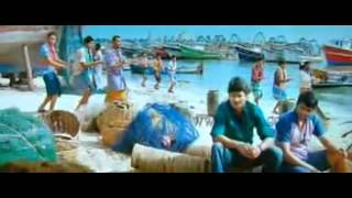 Venaam machan vena -full video song Oru Kal Oru Kannadi (OKOK) [2012] HD