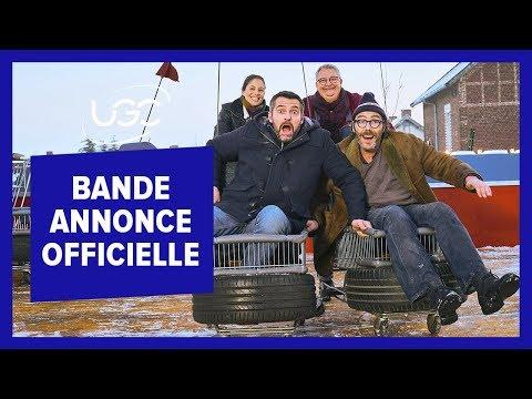 Mine de Rien - Bande-annonce Officielle - UGC Distribution