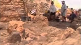 Неожиданное открытие сделали израильские археологи